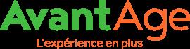 Logo - Avantage